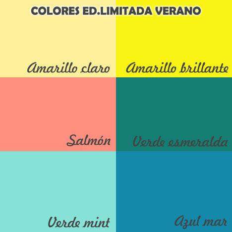 colores-verano