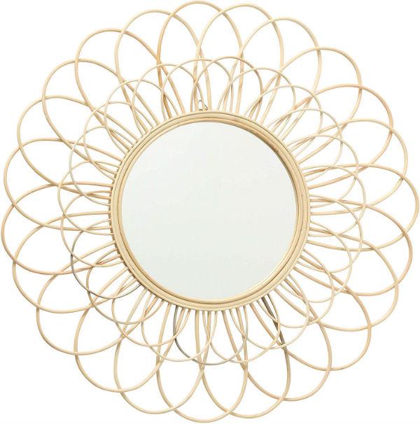 Comprar espejo sol