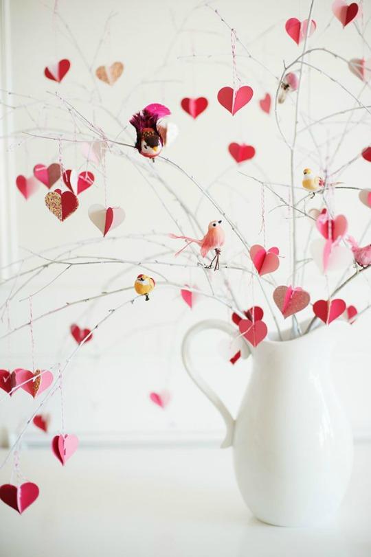 corazones-rama-1