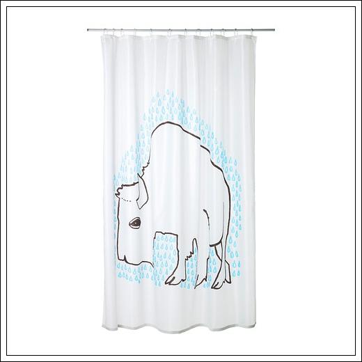 shower curtain 2 1