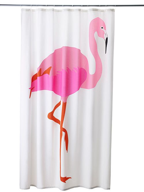 shower curtain 3 1