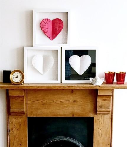 Detalles para regalar en San Valentin