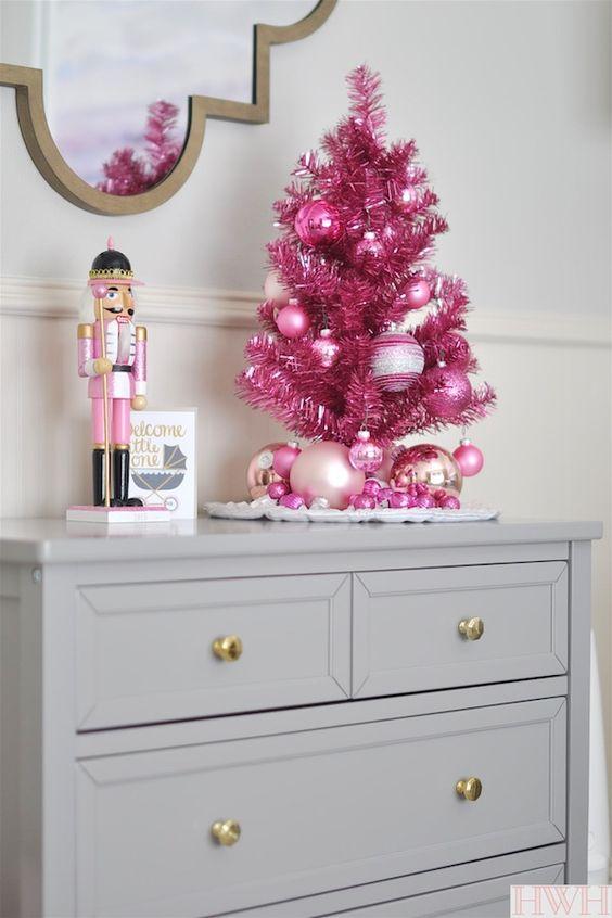 Ideas de decoración con cascanueces