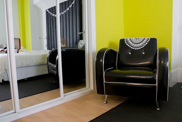 decoracion habitaciones-2