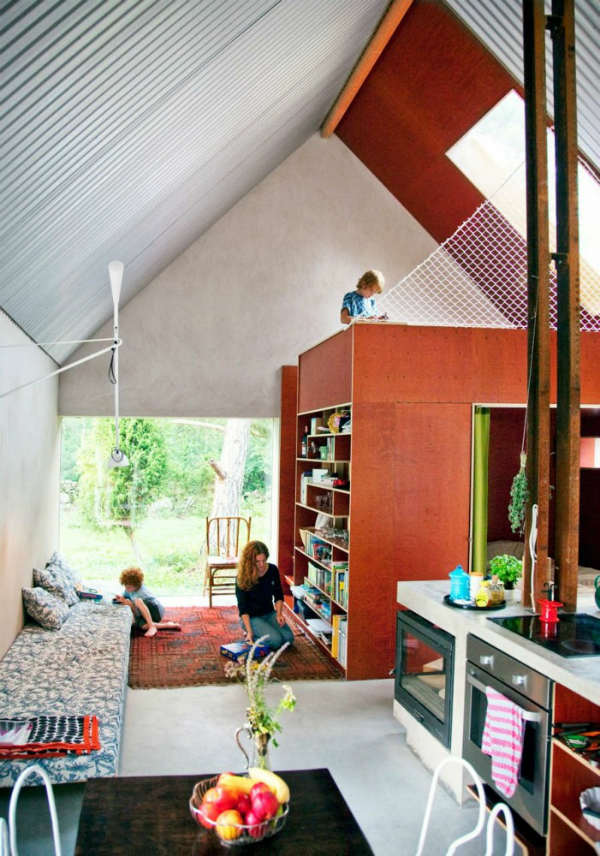 decoracion-hogar-3