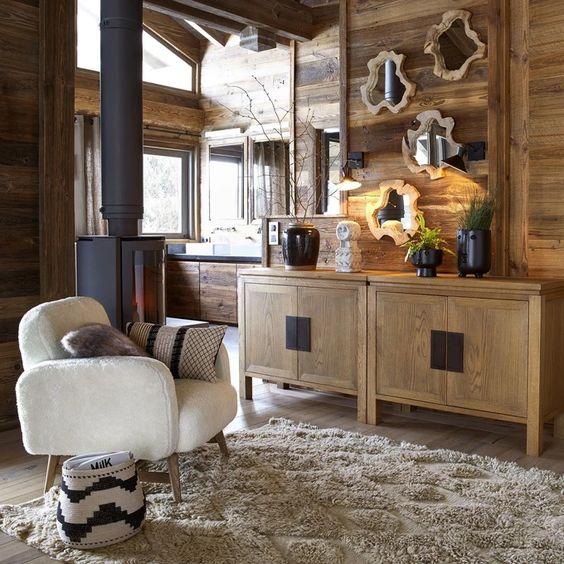 Preparar tu hogar para el invierno, consejos e ideas