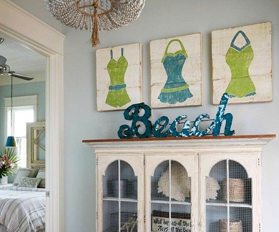 decoracion-playa-3