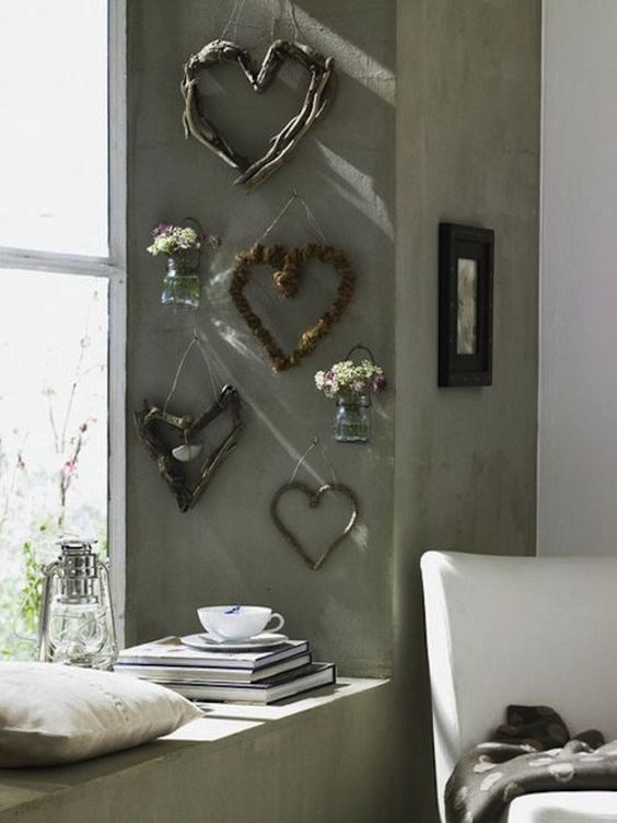 decoracion-romantica-2
