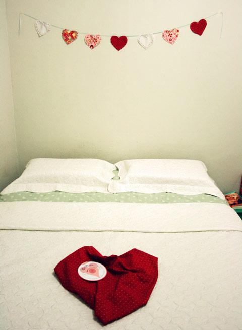 decoracion-san-valentin-2