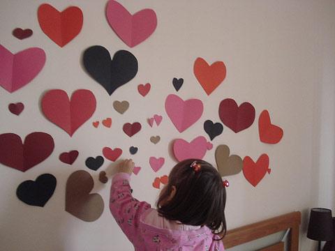decoracion-san-valentin-3