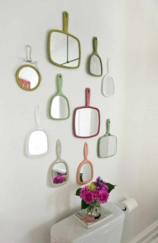 decorar-baños-1