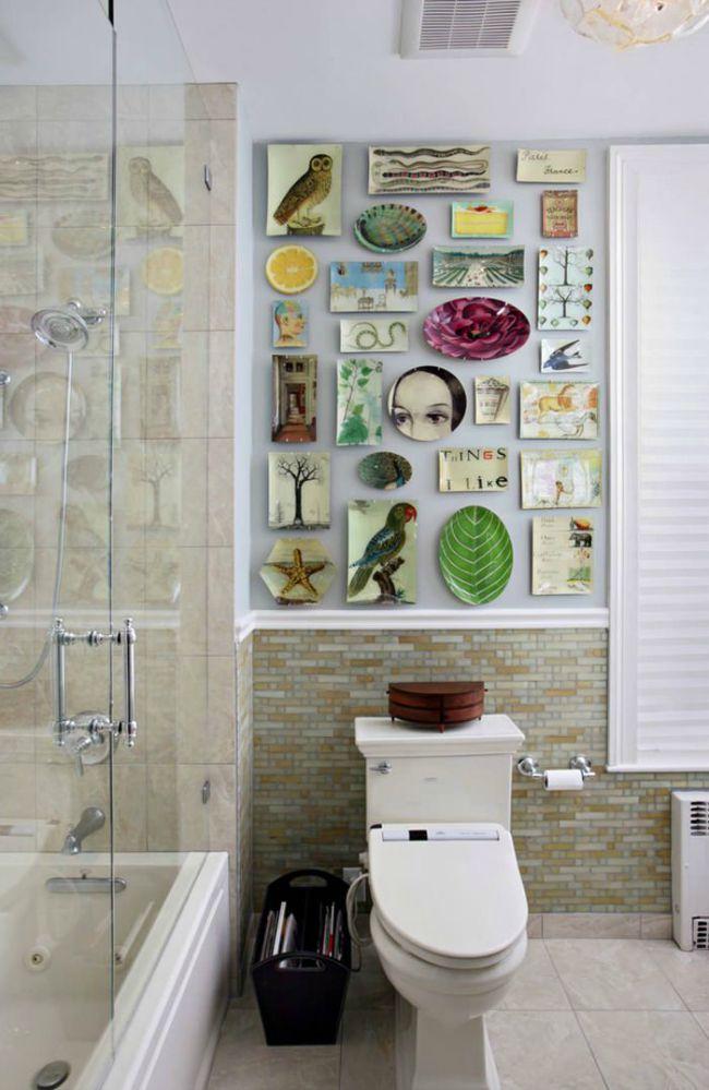 decorar-baños-2
