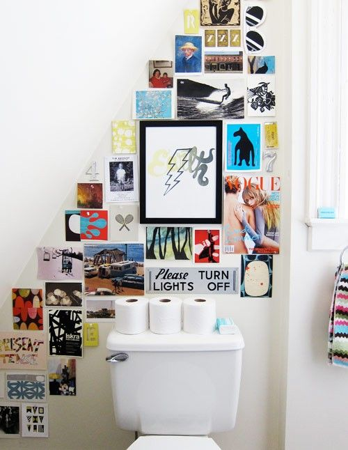 decorar-baños-5