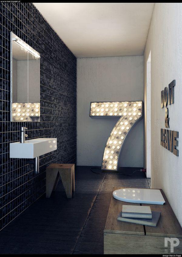 decorar-baños-6