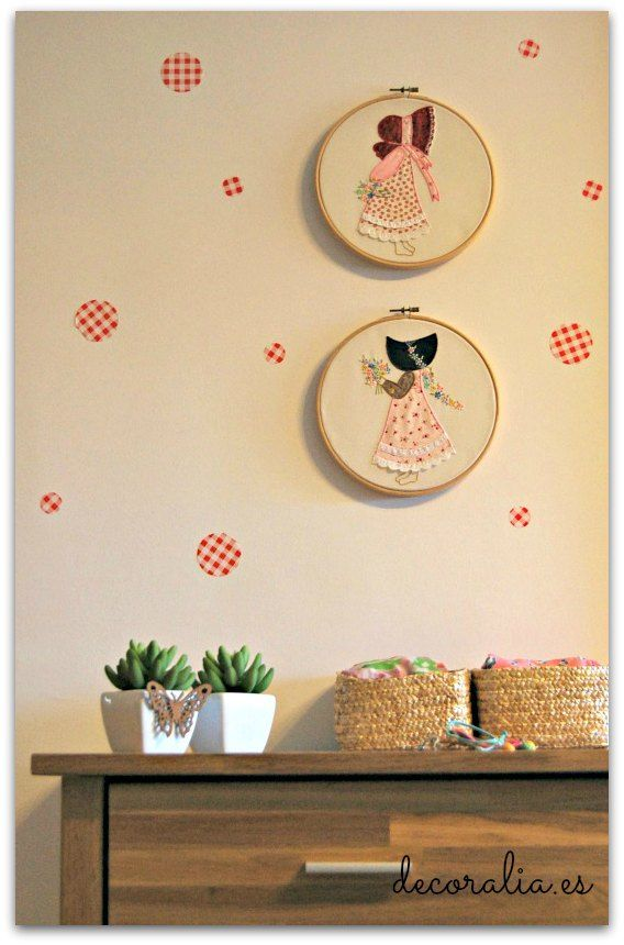 decorar-bastidores-3