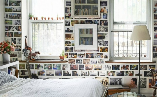 decorar-con-fotos