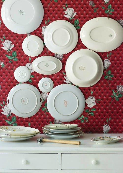 decorar-con-platos-10