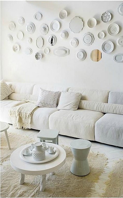 decorar-con-platos-11