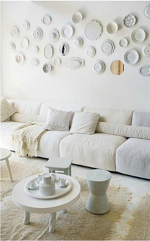 decorar-con-platos-11
