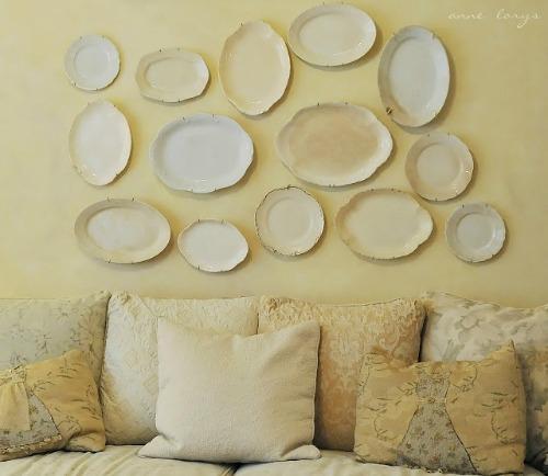 decorar-con-platos-4