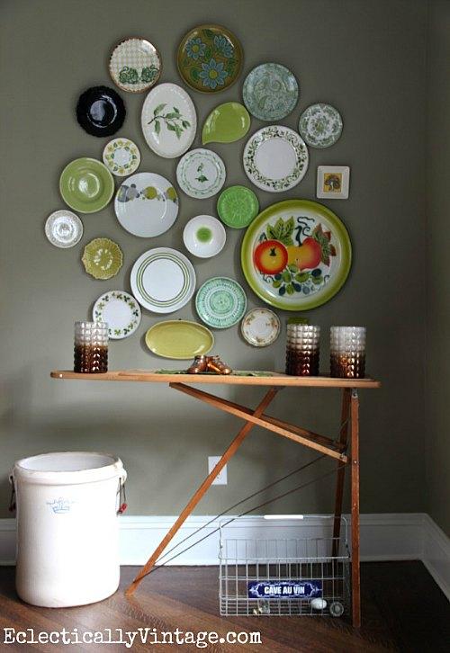 decorar-con-platos-5