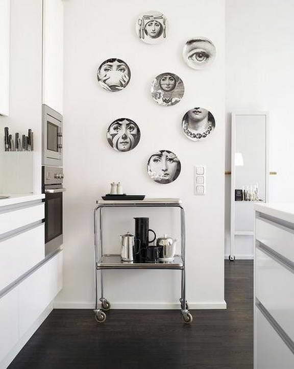 decorar-con-platos-6