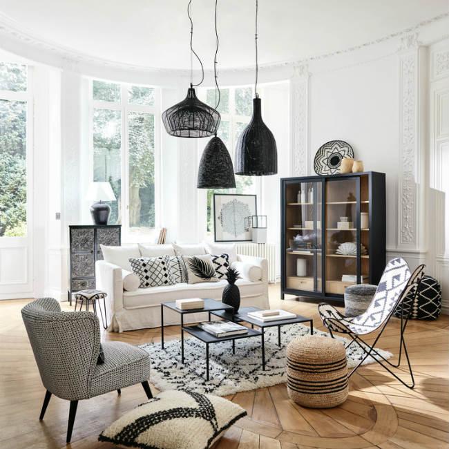 Comprar y decorar tu primera vivienda
