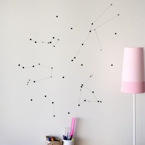 diy-constelaciones-pared-1