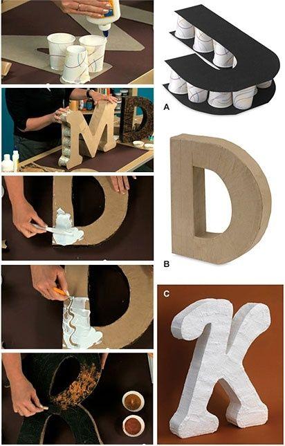 diy-letras-carton