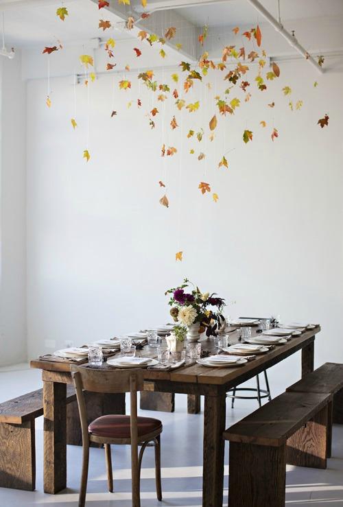 diy-otoño-1