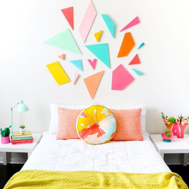 diy-pared-geometrica-1