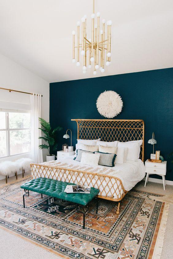 dormitorio-azul-1