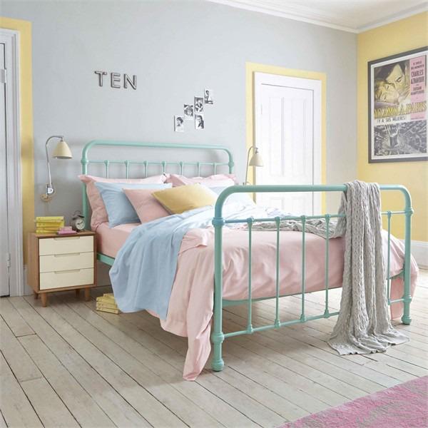 dormitorio-azul-13