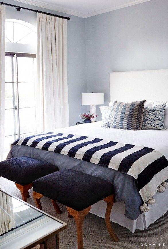 dormitorio-azul-14