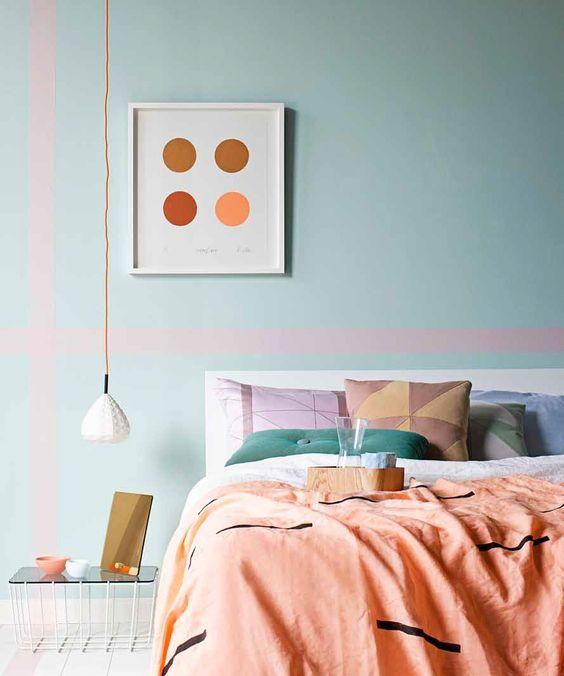 dormitorio-azul-15