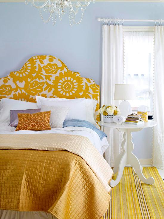 dormitorio-azul-5