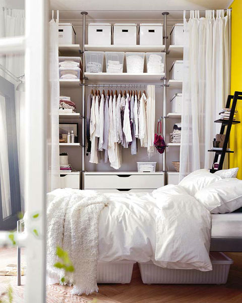 dormitorio-ideas-3