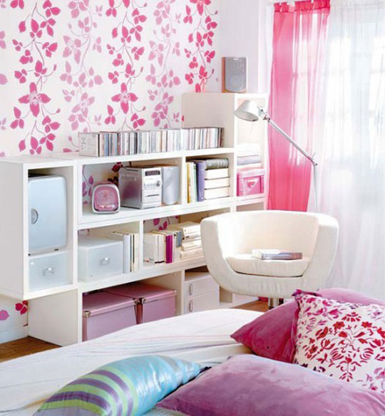 dormitorio-ideas-4