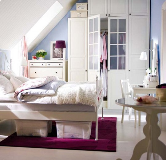 dormitorio-ideas-5