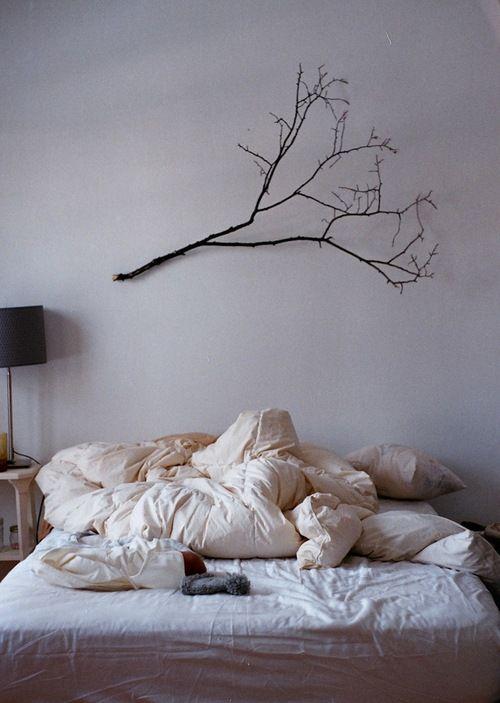 dormitorio-ideas