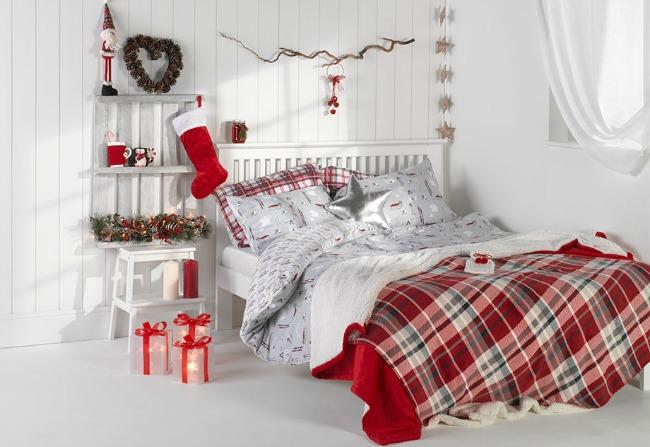 dormitorio-navidad-1