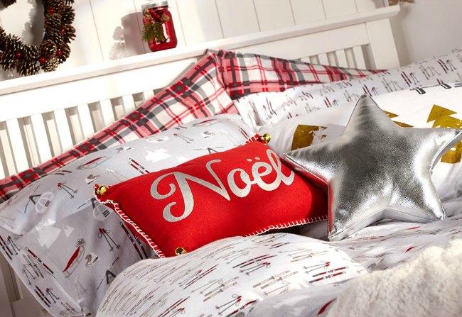 dormitorio-navidad-2