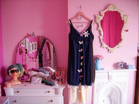 dormitorio-vintage-3