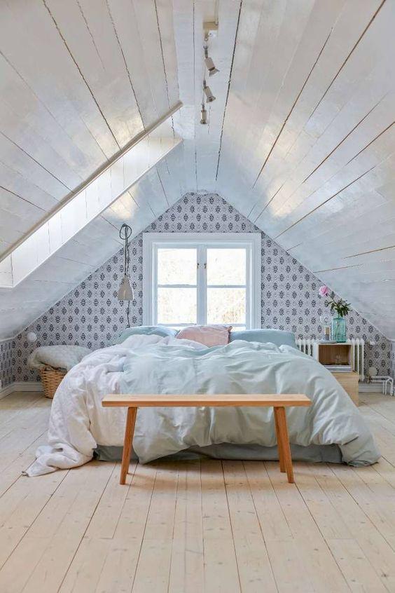 dormitorios-abuhardillados-1