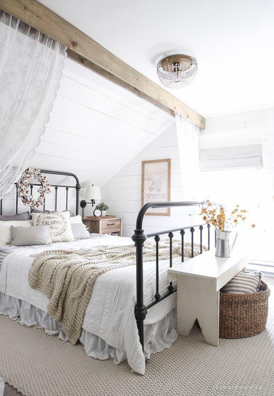 dormitorios-abuhardillados-4