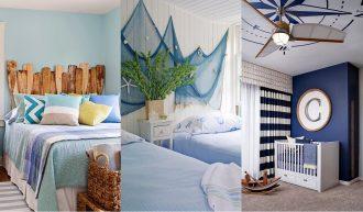 Decoracion Dormitorios Ideas y Fotos de Dormitorios Decorados 2018