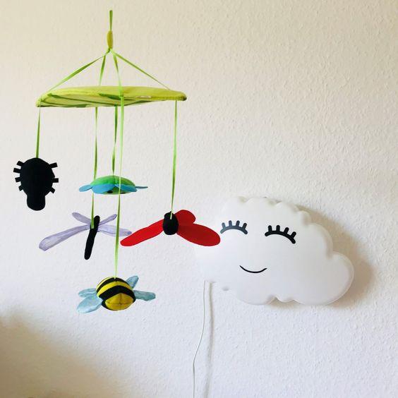 Ikea hack Drömsyn