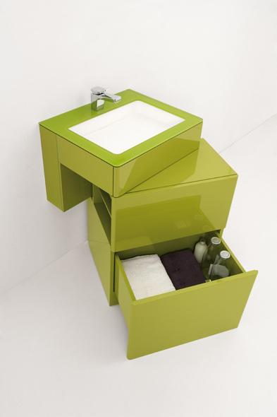 Inbani, diseño y calidad en nuestro baño