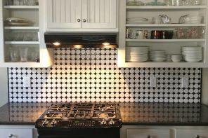 La importancia de elegir correctamente los azulejos del hogar