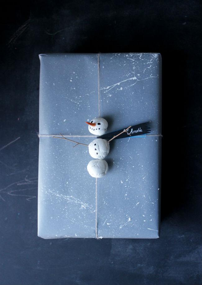 envolver-regalos-2